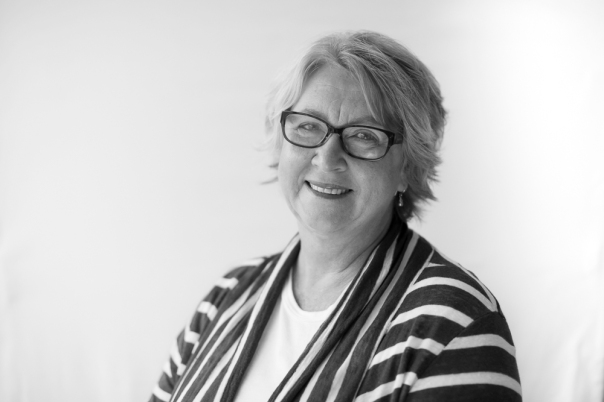 Cheryl Kernot