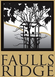 Faulls Ridge Wines Gloucester