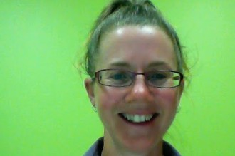 Kerrie Guppy Sustainable Futures Convention 2017, 25-26 March Gloucester NSW