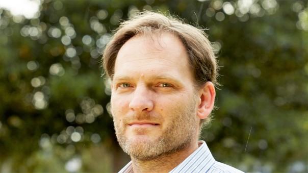 John Van Der Kallen Sustainable Futures Convention 2017, 25-26 March Gloucester NSW
