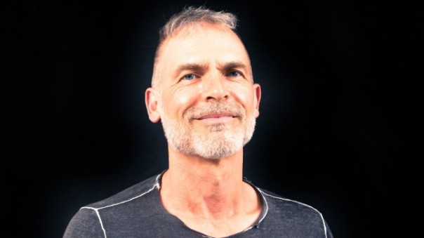 Marc Wittenburg Sustainable Futures Convention 2017, 25-26 March Gloucester NSW