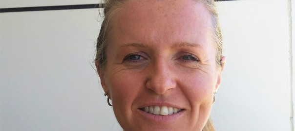 Megan Griffiths Sustainable Futures Convention 2017, 25-26 March Gloucester NSW