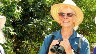 Penny Drake-Brockman Sustainable Futures Convention 2017, 25-26 March Gloucester NSW