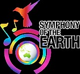 symphony-of-the-earth-logo