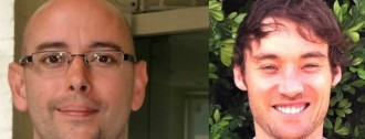 Tom Nockold and Michael Ramsden Sustainable Futures Convention 2017, 25-26 March Gloucester NSW