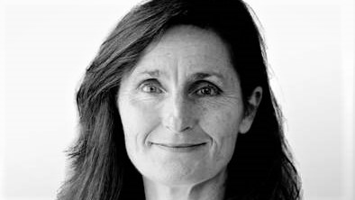 Joanne McCarthy Sustainable Futures Convention 2017, 25-26 March Gloucester NSW