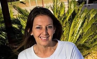Karen Burge Sustainable Futures Convention 2017, 25-26 March Gloucester NSW