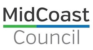 MidCoast Council sponsor of Sustainable Futures Convention 2017, 25-26 March Gloucester NSW