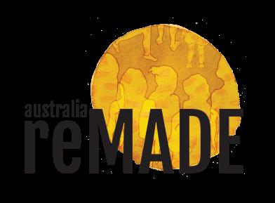 Australia Remade